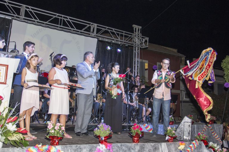 Pregó de festes 2015-60