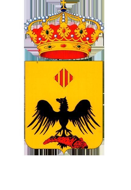 PRÒRROGA DE MESURES DAVANT EL COVID-19